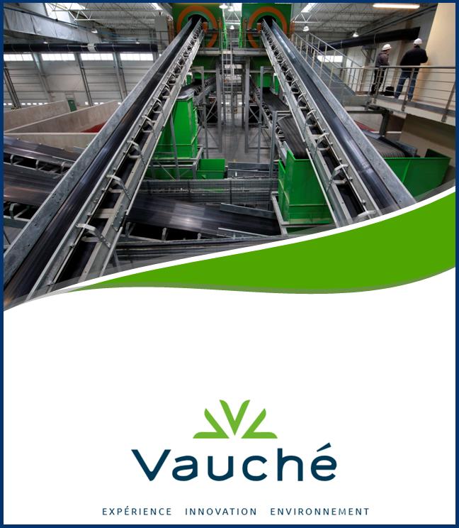 Présentation Vauché 2017.