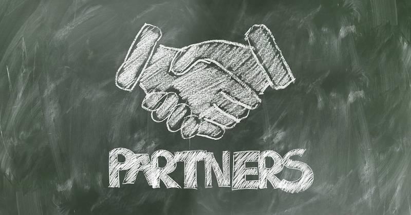 Partenaires-1