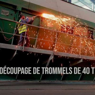 Ep1 Biopôle Angers