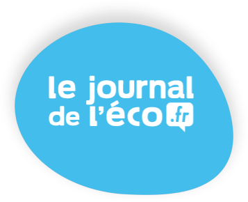 logo-journal-de-l'eco
